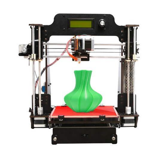 DIY 3D Drucker