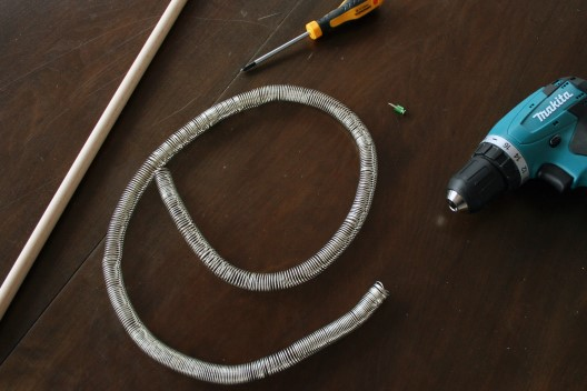 DIY Elektrozug selber bauen